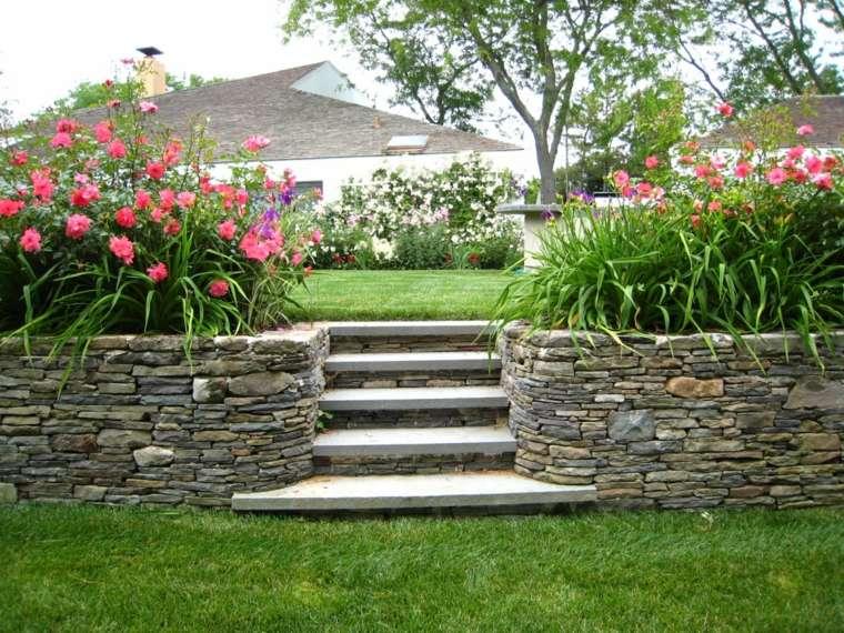 decoracion de jardines-mantenimiento-riego