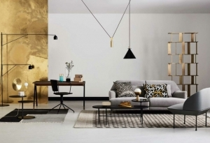 decoracion-interior-salones-acentos-dorados-resized
