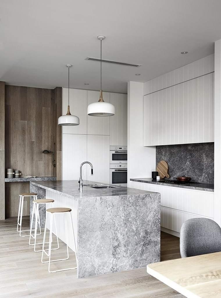 decoración para cocinas estilo-diseno-original