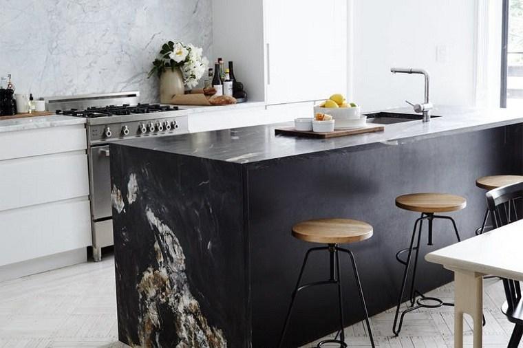 decoracion-para-cocinas-isla-grande-mamrolo-negro
