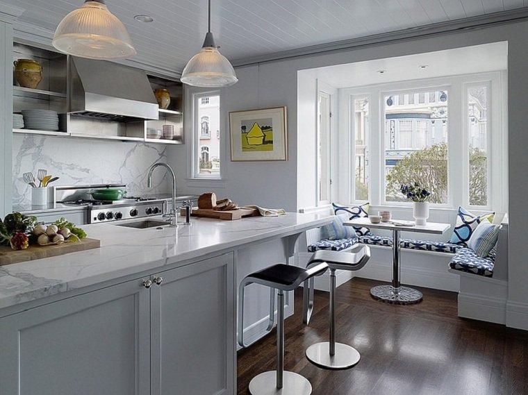 decoracion-para-cocinas-john-anderson-design