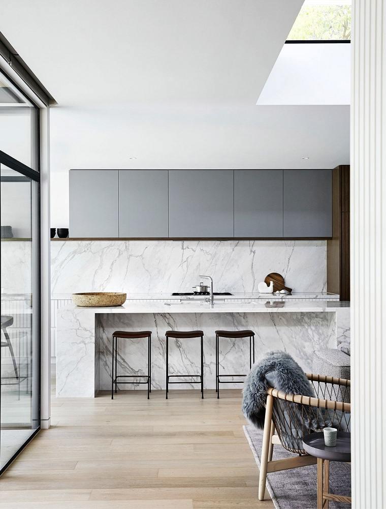 decoracion-para-cocinas-salpicadero-marmol-diseno