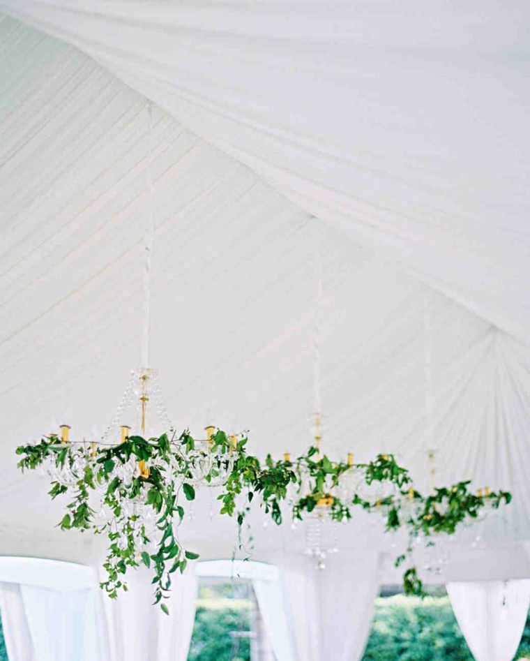 decoracion-simple-boda-opciones-originales