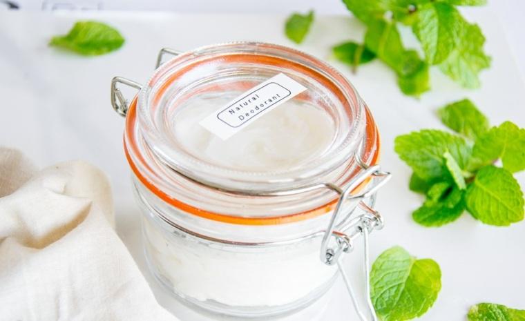 desodorante natural-bicarbonato-preparado-casa