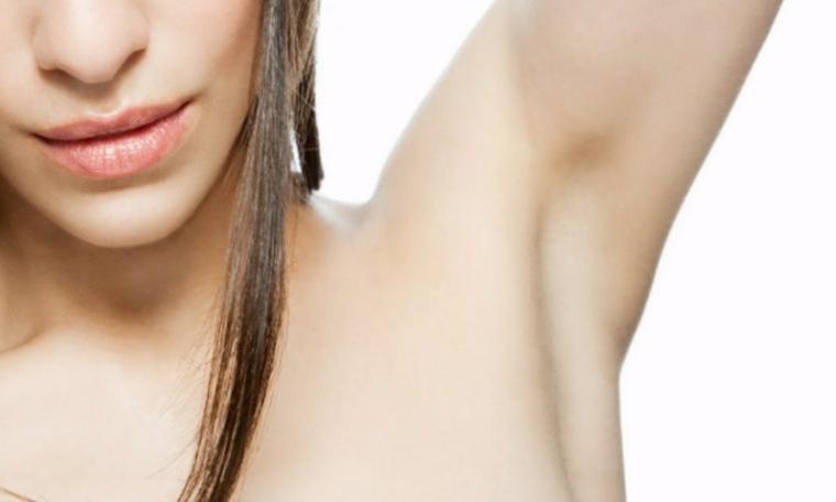 desodorante natural-casero-axilas-sanas