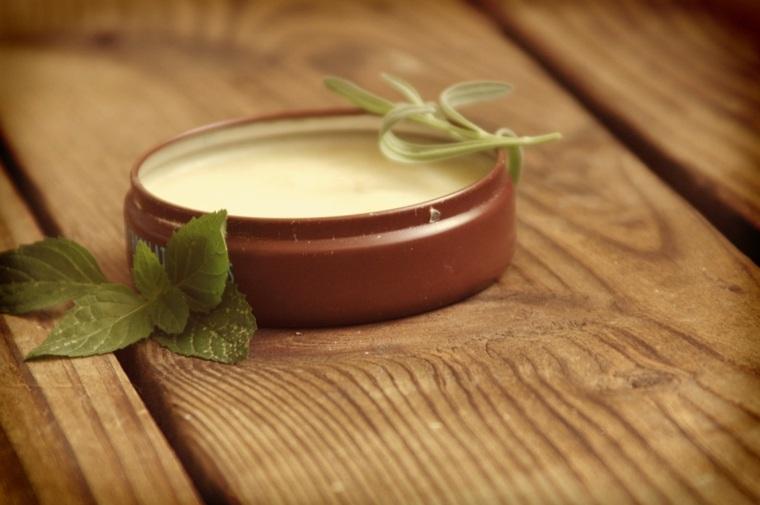 desodorante natural casero-bicarbonato