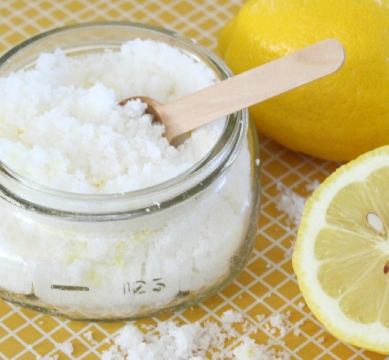 desodorante natural-casero-naranja-limon