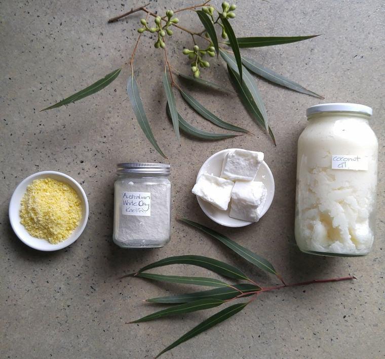 desodorante natural-casero-preparado-romero