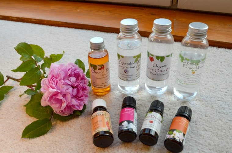 desodorante natural-casero-rosa-sidra
