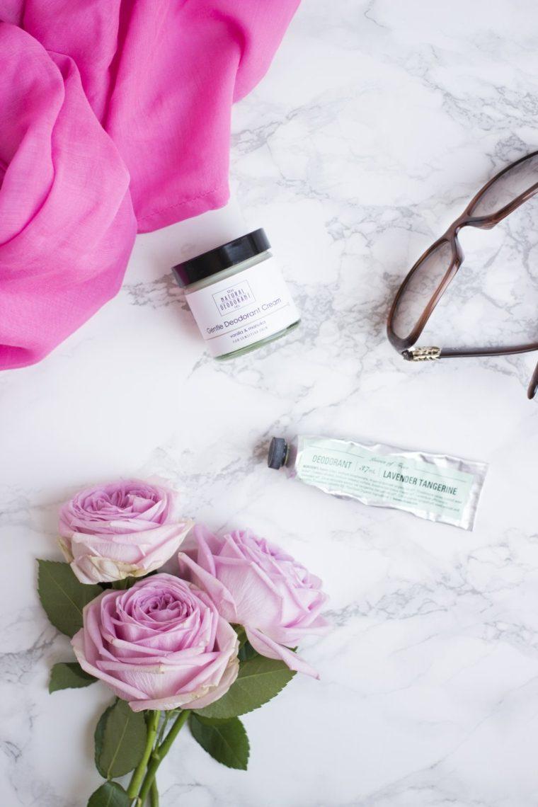 desodorante natural-casero-sidra-rosa