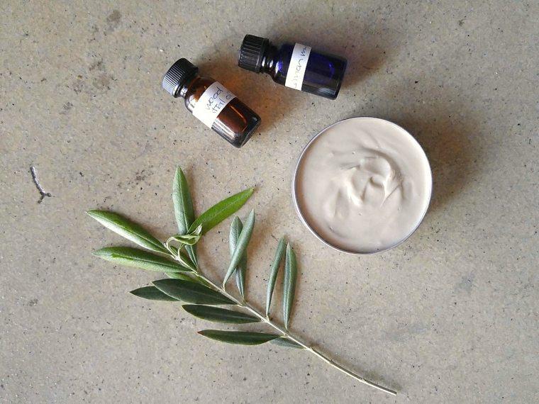 desodorante natural-preparado-casa-bicarbonato