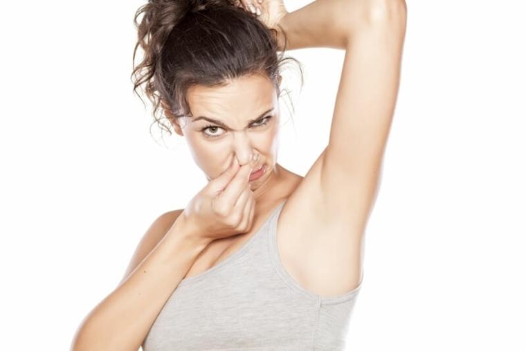 desodorante natural-preparado-casa-olor