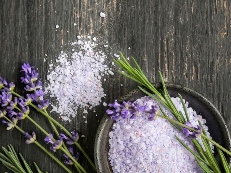 desodorante natural-preparado-casa-lavanda-vinagre