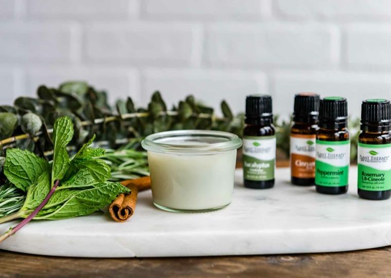 desodorante natural-romero-preparado-casa