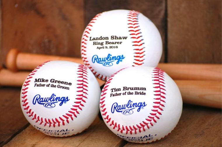 detalles originales-hombres-amantes-beisbol