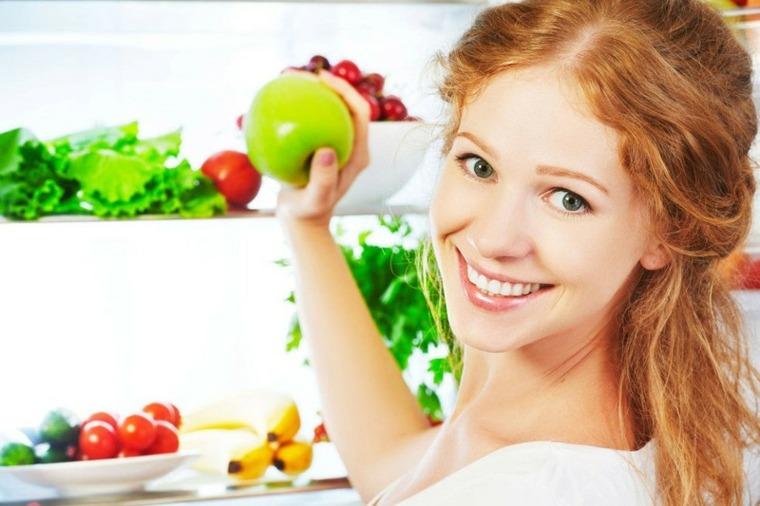 dieta-sana-para-adelgazar
