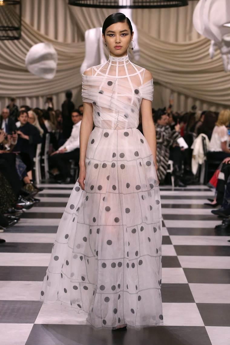 dior-vestido-moda-primavera-verano-2018