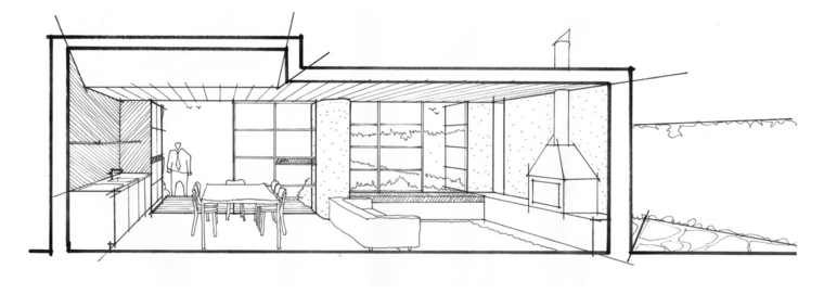 diseño-esquema-casa-moderna