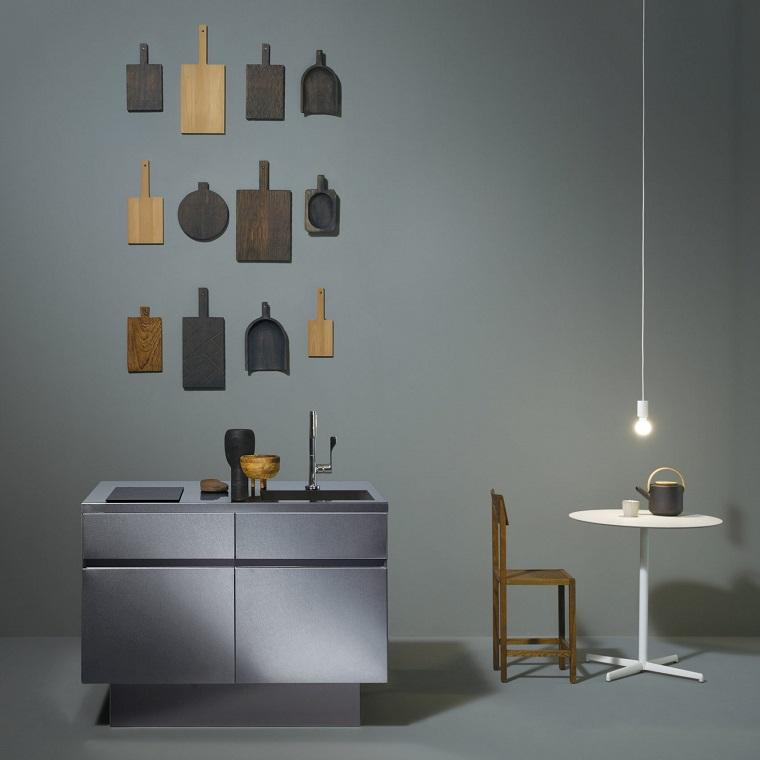 diseño-pequeno-tonalidades-grises