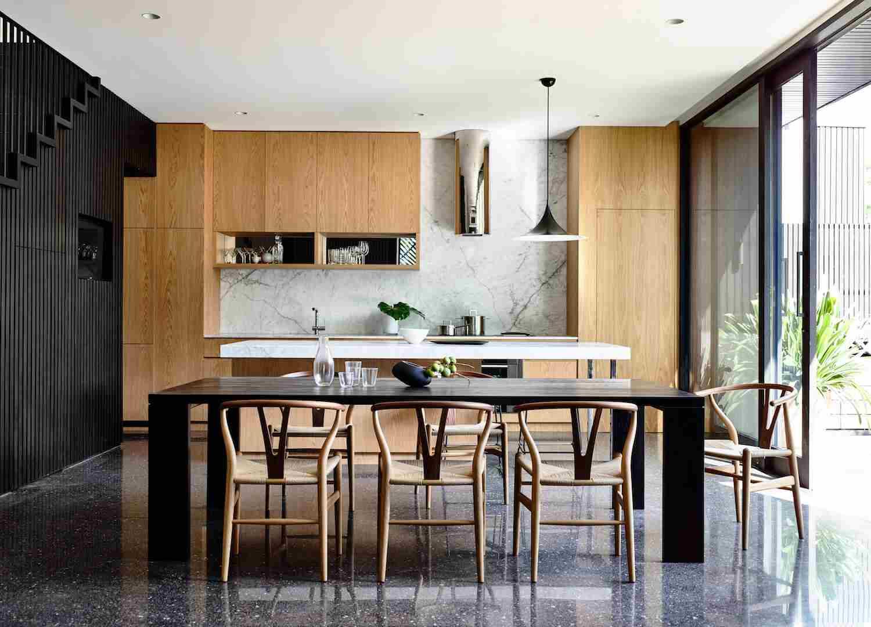diseno-cocina-lujosa-muebles-madera-pandolfini-architects