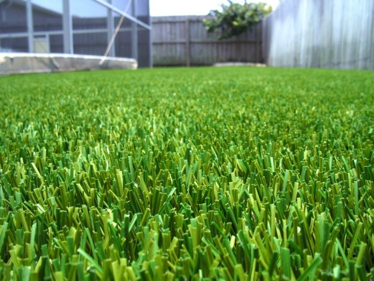 garden design-lawn-cold-weather