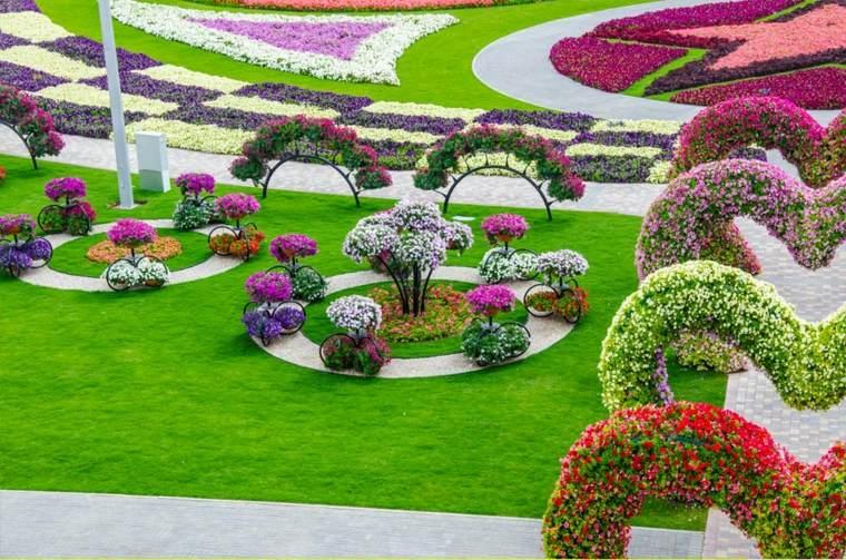 diseno de jardines-mantenimiento-exteriores