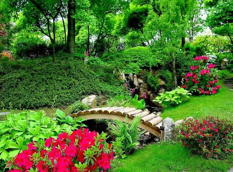 diseno de jardines-mantenimiento-riego