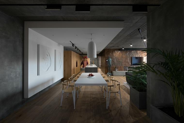diseno-interiores-amplios-opciones-originales-espacios-amplios