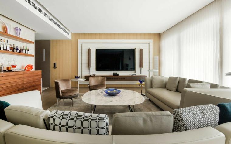diseno-interiores-blanco-madera-sala-estar