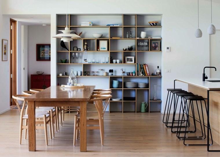 diseño interiores-moderno-adrian-bonomi-architect