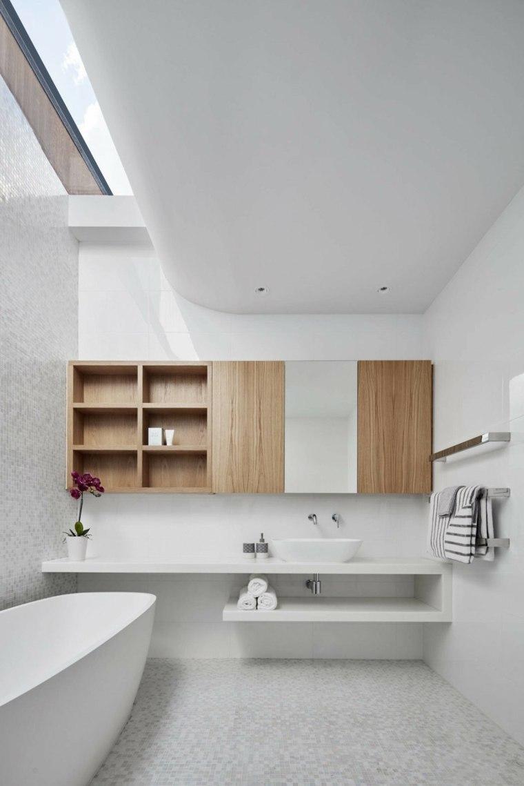 diseno-interiors-blanco-madera-melbourne-design-studios