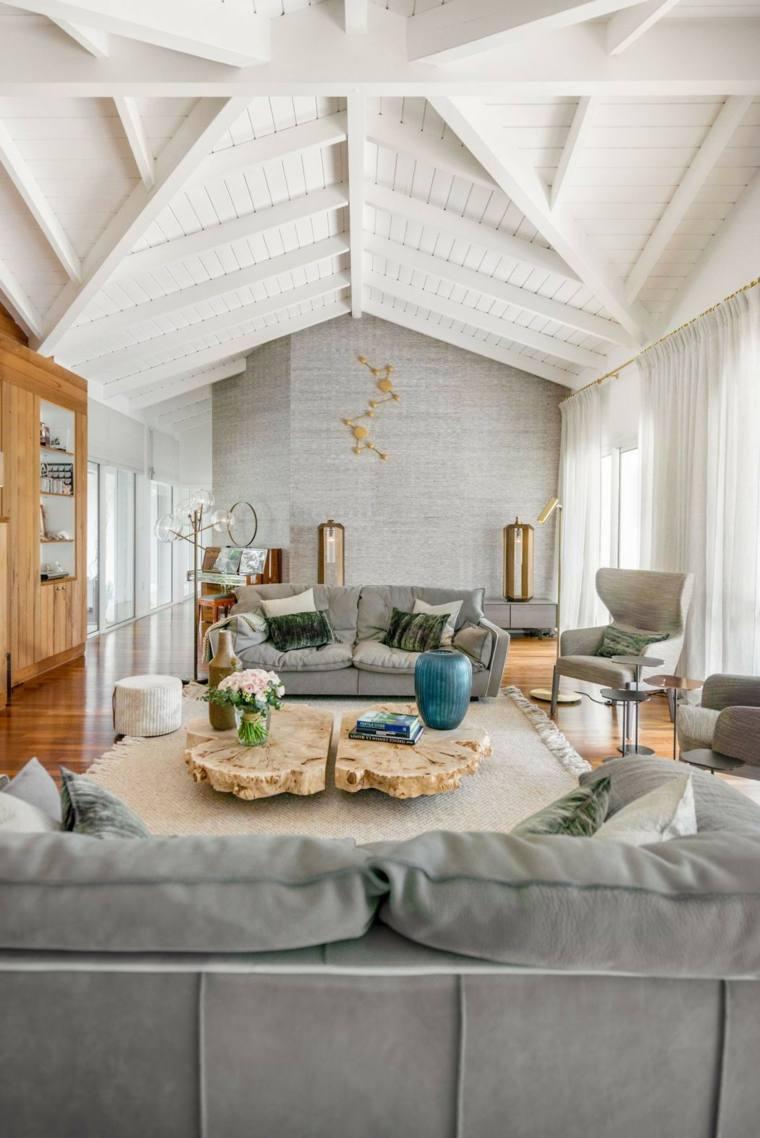 diseno-interiors-blanco-madera-refuge