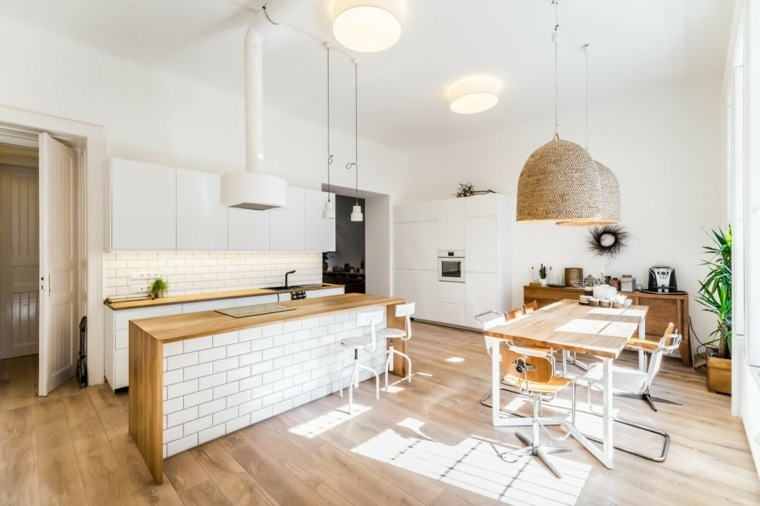 diseno-interiors-blanco-madera-snezana-gikovski