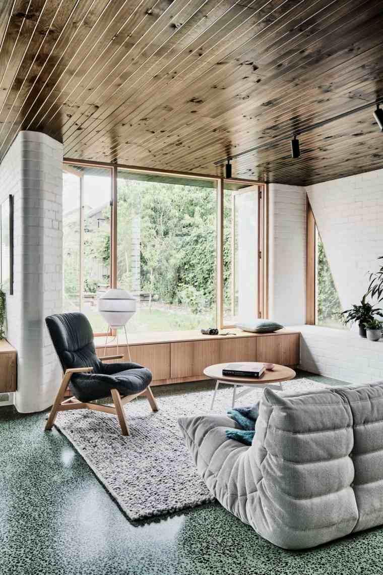 diseño interiores-blanco-madera-taylor-knights