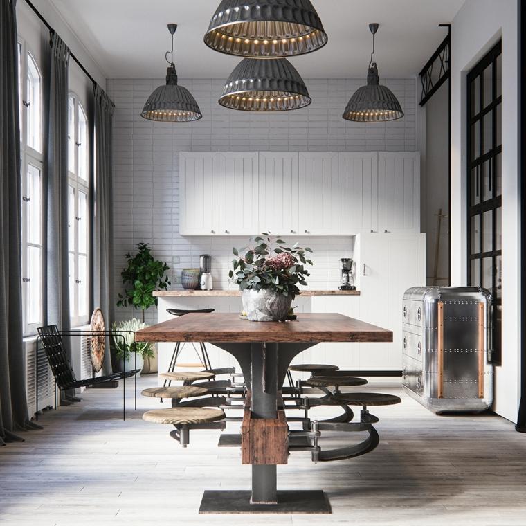 diseno-mesa-original-madera-estilo-industrial