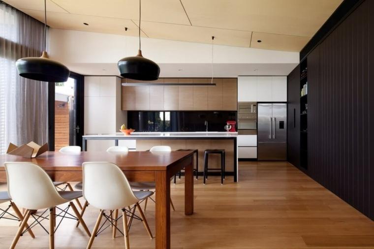 disenos-de-cocinas-modernas-chan-architecture
