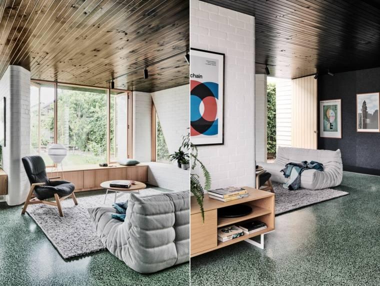 divertico-salon-muebles-madera