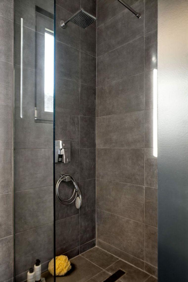 ducha-moderna-especial-ideas