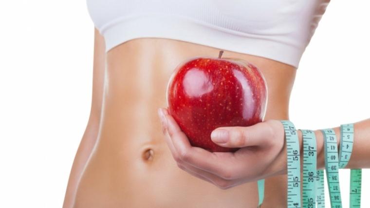 ejercicios para adelgazar dieta