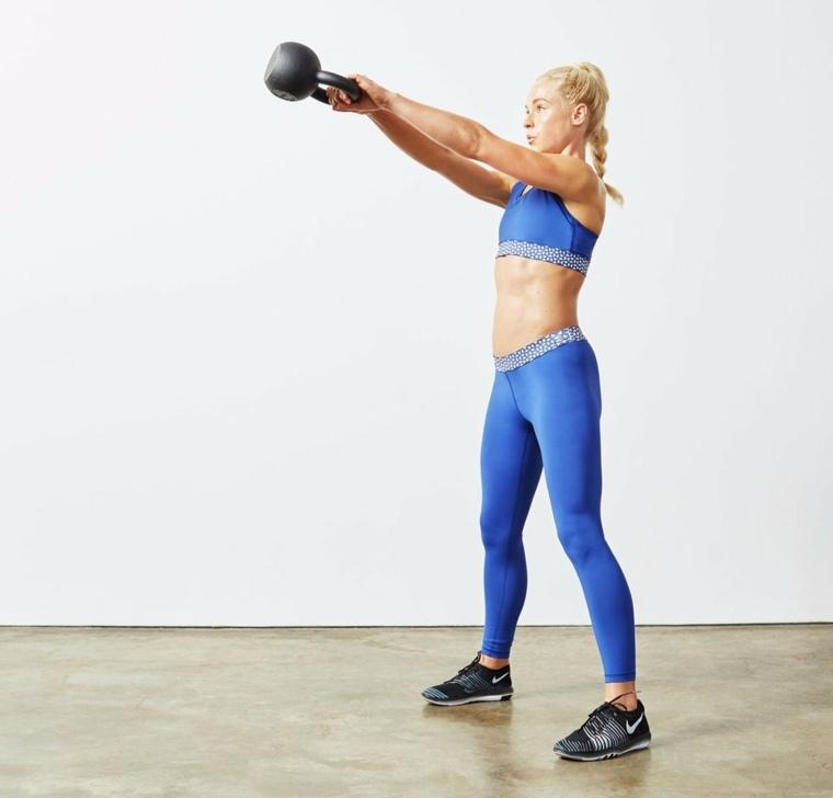 Deporte para adelgazar rapidamente