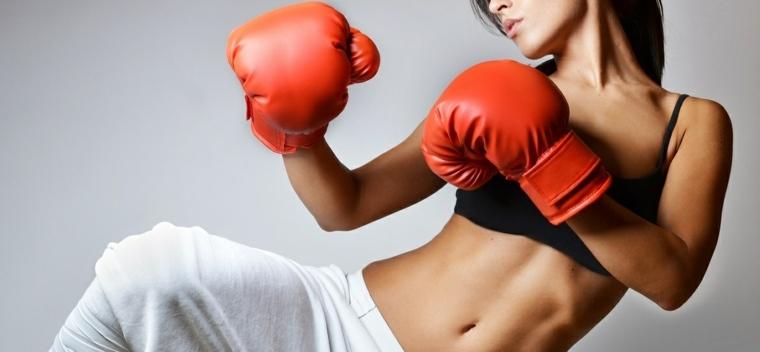 el-boxeo-deporte-popular