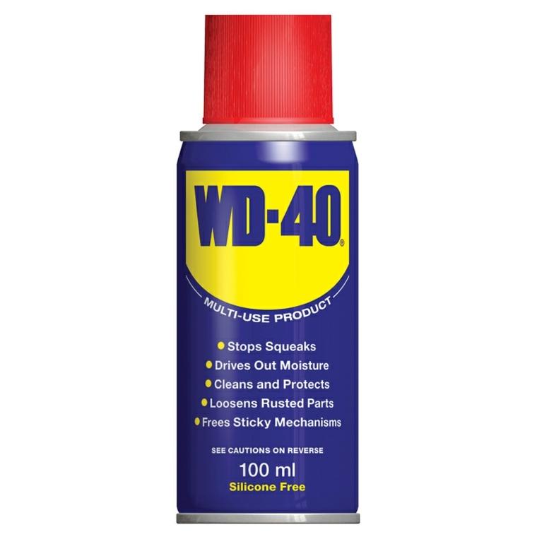 el-wd-40