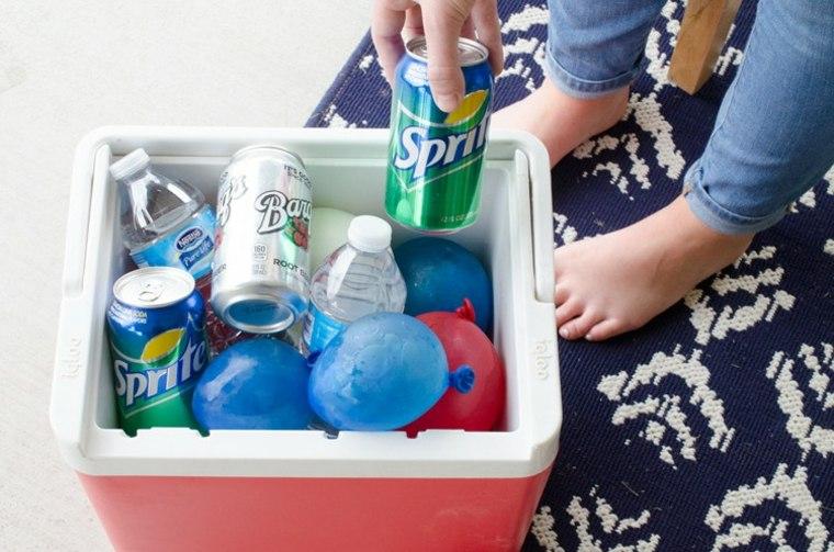 enfriar-bebidas-con-globos