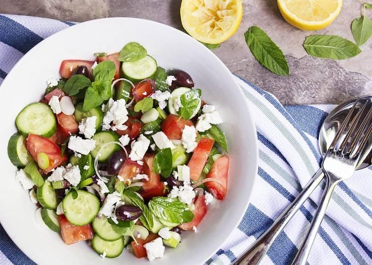 ensalada-griega-tradicional-opciones