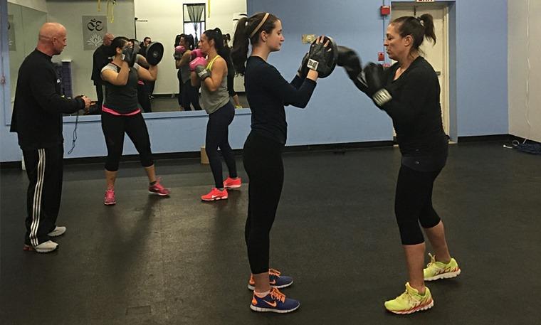 entrenamiento-de-boxeo