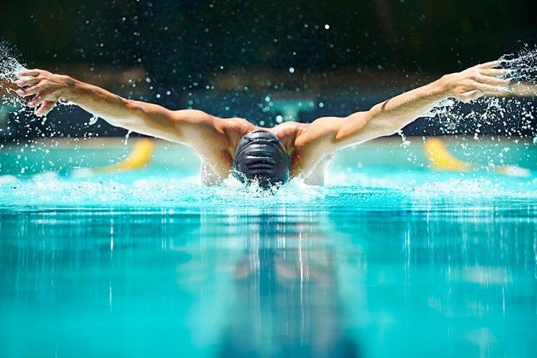 entrenamiento-de-natación