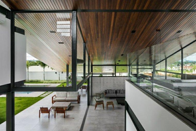 espacios-interiores-asientos-modernos
