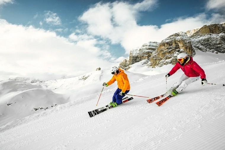 esquiar-para-perder-peso