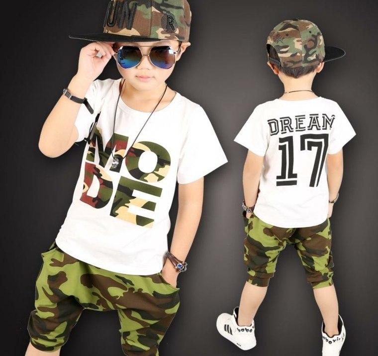 estilo-militar-chico