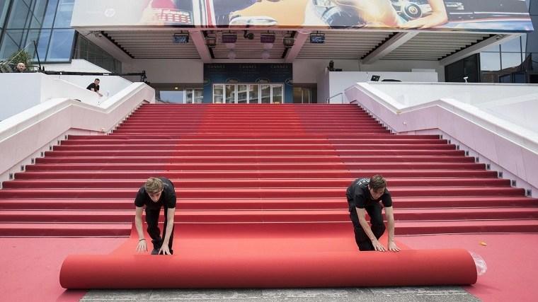 festival-cine-canes-mejores-vestidas-ideas